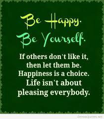 happy life quotes sinmonotonia pot com