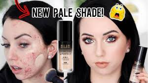 new shade milani conceal perfect 2