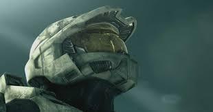 Halo: 5 Best Games & 5 Worst Games ...