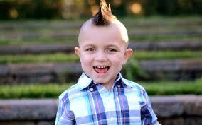 صور اولاد اجمل صور اطفال حلوين جدا كيف