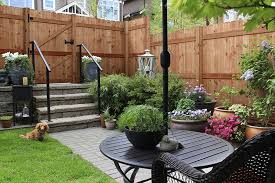 Fence Panel Kits Outdoor Essentials