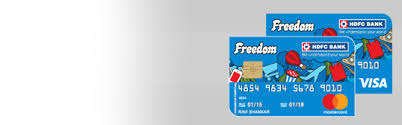 freedom credit card get rewards on