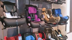 which baby car seat brands are the best