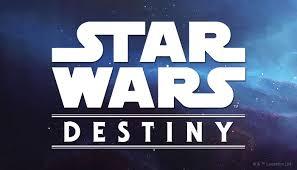 """Résultat de recherche d'images pour """"Star Wars: Destiny"""""""