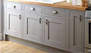 cabinet doors reface drawers cupboard