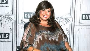 Abby Lee Miller Leaving 'Dance Moms' After 9 Years: See Message – Hollywood  Life