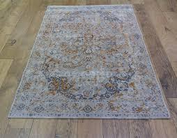tan rugs soft line appealing rug runner