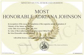 Most-Honorable-Adriana-Johnson