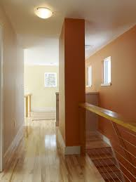 use terracotta color for astounding