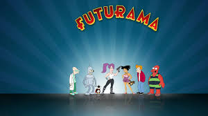 77 futurama desktop wallpapers on