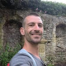 Aaron Nichols-Independent CUTCO Sales Professional - Home | Facebook