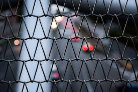 5 Things To Consider When Choosing A Chain Link Fencing Supplier