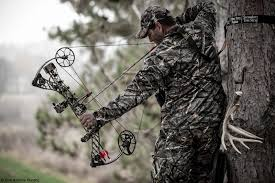 bow hunting wallpaper awesome 50
