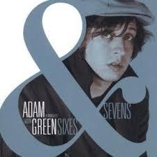 Adam Green: Sixes & Sevens Album Review | Pitchfork