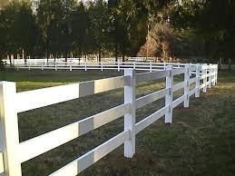 Ranch Deer Fencing Coggins Fence