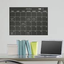 Dry Erase Calendar Wall Decal 27 Dorm Essentials Under 40 On Amazon Prime Popsugar Home Photo 12