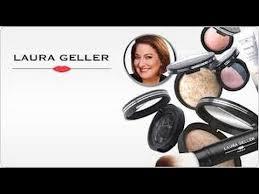 review laura geller makeup 10