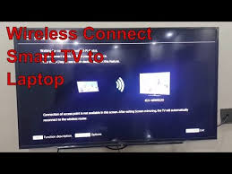 sony smart tv screen mirroring with