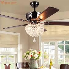 ceiling fan light fixtures ceiling fan