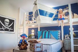 Children Room Design Kids Rooms Design For Kids And Teens Design Line Interiors