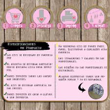 Kit Imprimible Invitacion Cumple 15 Anos Casamiento 250 00