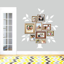 Shop Small Family Tree Wall Decal Overstock 10836625