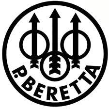 15x15cm Beretta Firearms Gun Rights Handsome And Cool Stickers Vinyl Decals Oem Auto Accessories Car Styling Car Sticker Vinyl Decal Sticker Vinylfirearms Guns Aliexpress