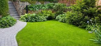 landscape gardener kettering 5 star