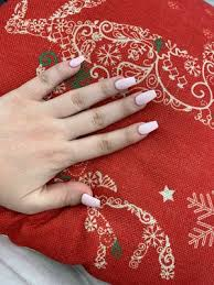 top nails spa make an appointment