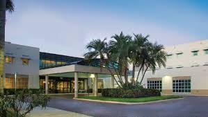 cleveland clinic martin south hospital