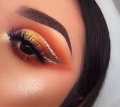 eyeshadow palette morphe x james charles