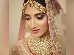 brides add these makeup essentials