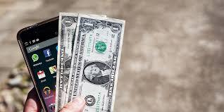 手数料や営業時間を知って、セブン銀行でプロミスを賢く使おう ...