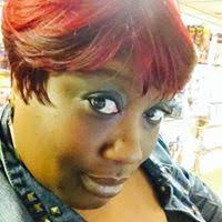 Felicia Newman - 84 records found. Addresses, phone numbers, relatives and  public records | VeriPages people search engine