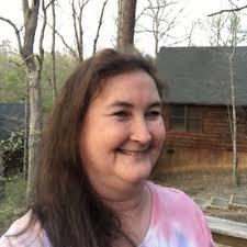 Bonnie Johnson (@evalmom)   Twitter