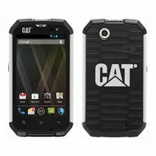 Cat b15 smartphone now in dubai