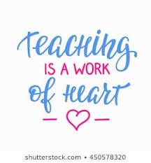 quotes teacher stock vectors images vector art shutterstock