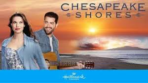 Chesapeake Shores - TV on Google Play