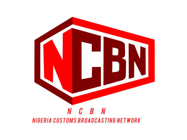 Nigeria Customs Broadcasting Network NCBN Recruitment 2020