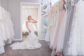which wedding dress fabric is right for
