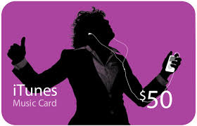 new free itunes gift card generator