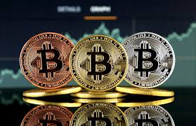 Image result for how to recover my stolen bitcoin