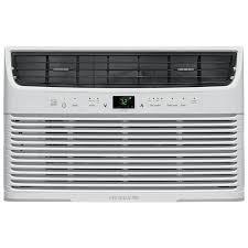 frigidaire 6 000 btu window air