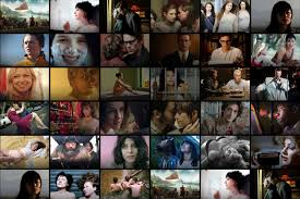 Fandor - Watch Movies and Documentary Films Online
