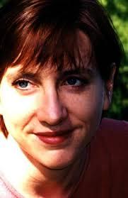 Polly Clark - Comma Press