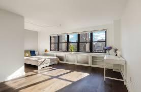 330 3rd Avenue #12D, New York, NY 10010: Sales, Floorplans, Property  Records | RealtyHop