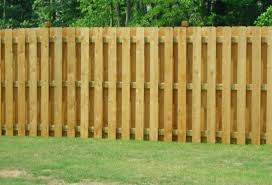 Wesley Chapel Fence Installation Services Top Rated Fence Contractors