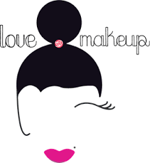 makeup logo vector eps free