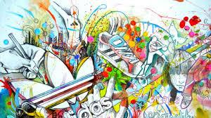 adidas wallpaper 1920x1080 53857