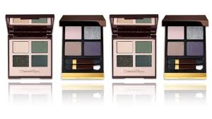 13 best eyeshadow palettes sets for
